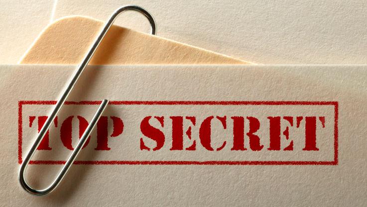 5 секретов идеального резюме