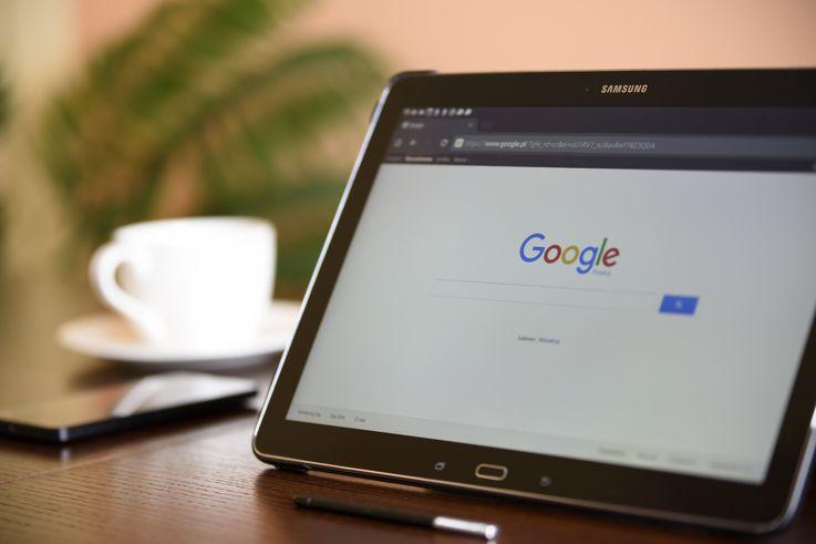 Топ-30 расширений Google Chrome для рекрутеров