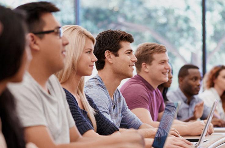 Наиболее востребованные специальности в молдавских университетах