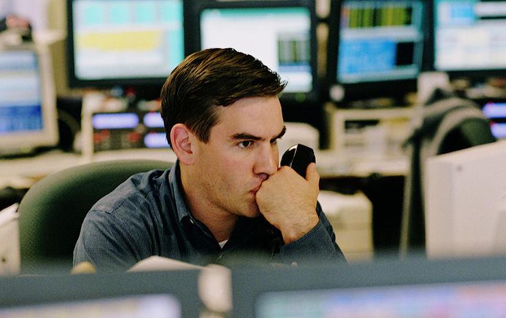Как пандемия изменила привычки состоятельных инвесторов