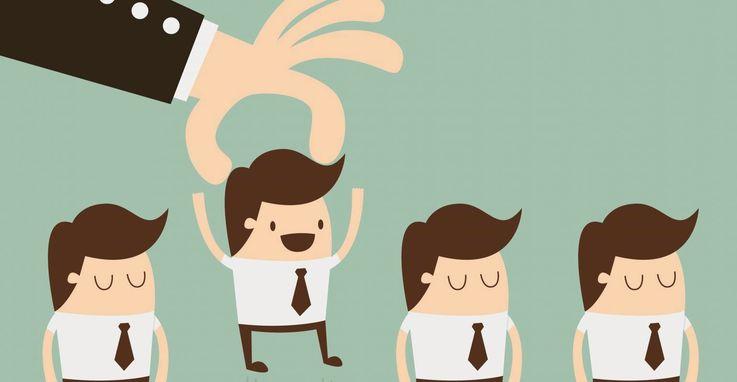 Как понять, что вас ценит начальство