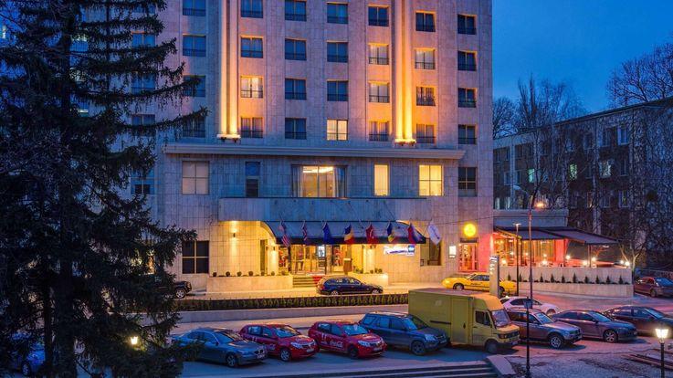 Какой урон COVID-19 нанесёт гостиничному бизнесу в Молдове?