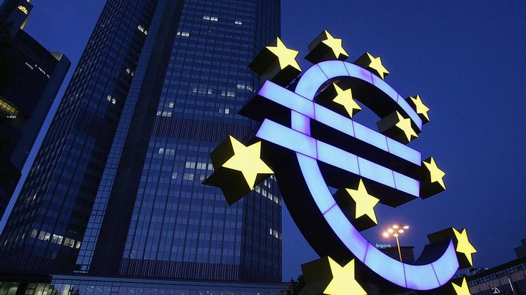 Европейский банк поможет Молдове сохранить рабочие места в агробизнесе