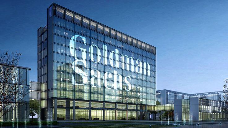 Goldman отказался готовить IPO компаний без женщин или геев в управлении