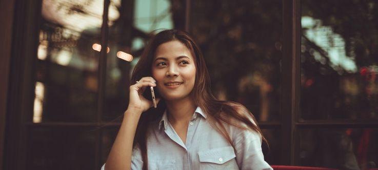 Как впечатлить рекрутера во время телефонного интервью