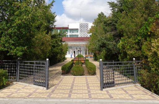 Спрос на отдых в молдавских базах отдыха превышает предложение