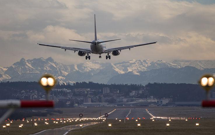 Как мировая авиаиндустрия возобновляет полеты