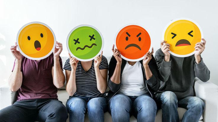 3 ошибки рекрутеров, которые раздражают соискателей