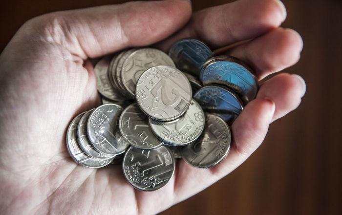 Денег нет, а до зарплаты ещё неделя: 11 советов по экономии средств