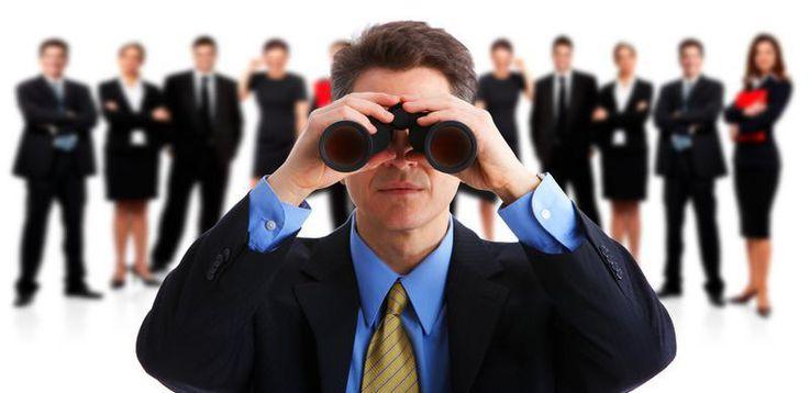 Как увеличить количество и повысить качество кандидатов одновременно