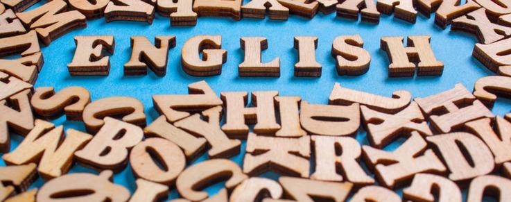 15 советов, как подготовиться к собеседованию на английском