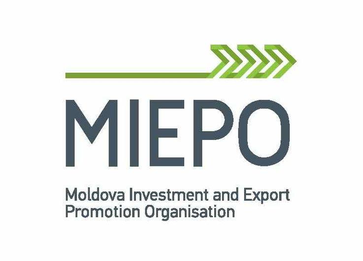 MIEPO cинхронизирует действия властей и бизнеса