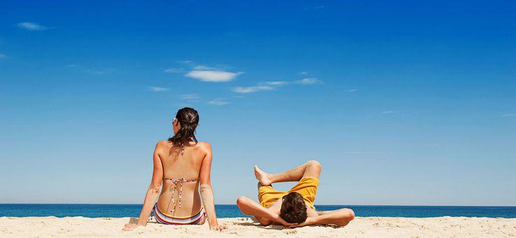 4 простых совета: как провести отпуск с пользой