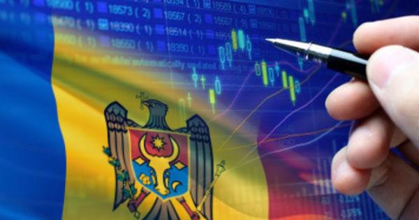 Как отреагирует молдавская экономика на эпидемию коронавируса