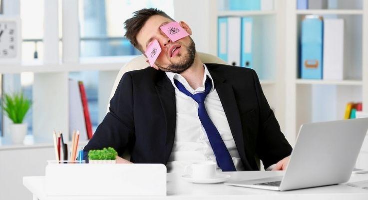 3 типа офисных сотрудников, которых ценят в любой компании