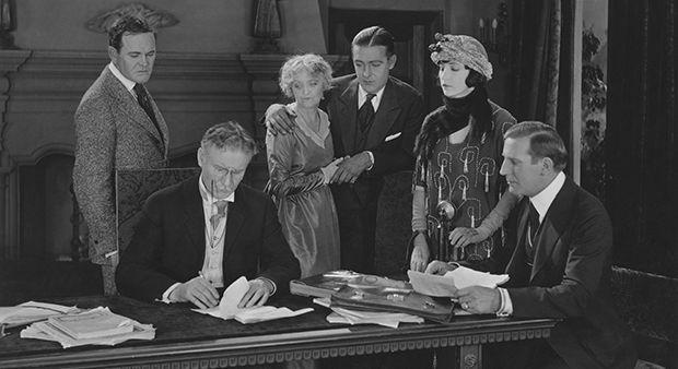 Семейный бизнес: есть ли жизнь после регистрации ООО?