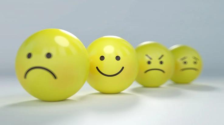 Зачем бизнесу эмоции