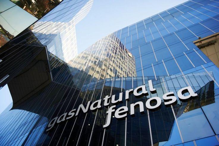 Компания в сфере поставок электроэнергии в РМ вновь меняет наименование