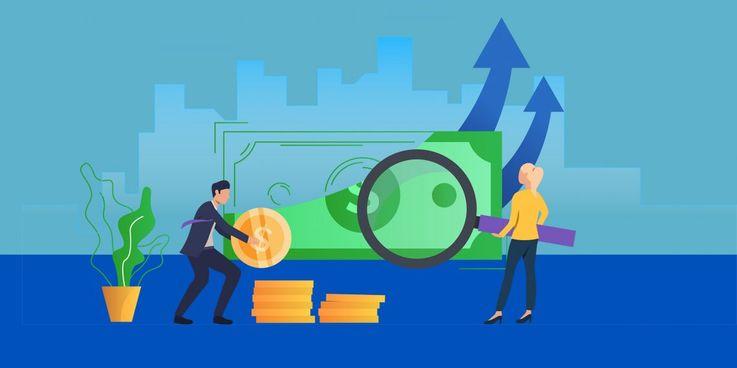 4 статьи расходов бизнеса, которые можно и нужно сократить