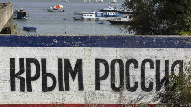 Хромая утка решила подложить свинью: Обама добавил санкций против Крыма