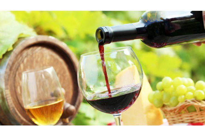 De la începutul anului, RM a exportat vinuri în 56 de țări ale lumii