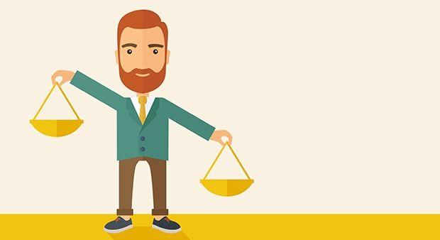 «Плюсы и минусы»: как принимать правильные решения