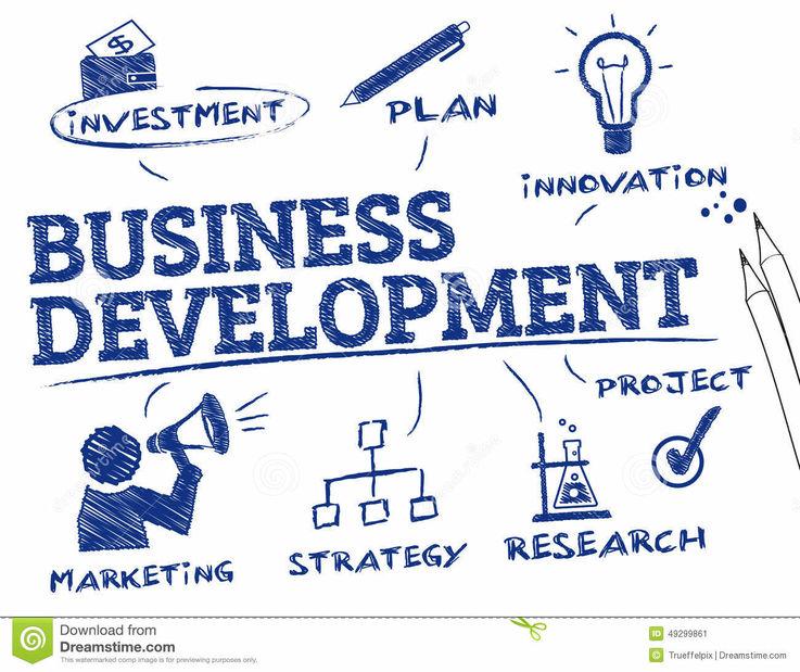Малые и средние предприятия Молдовы могут получить финансовую поддержку на реализацию  проекта