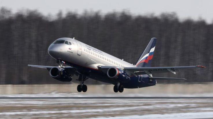 Россияне активно скупают авиабилеты в Молдову на осень