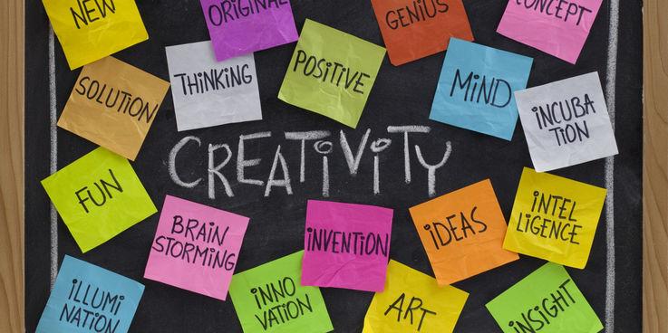 8 креативных способов найти работу