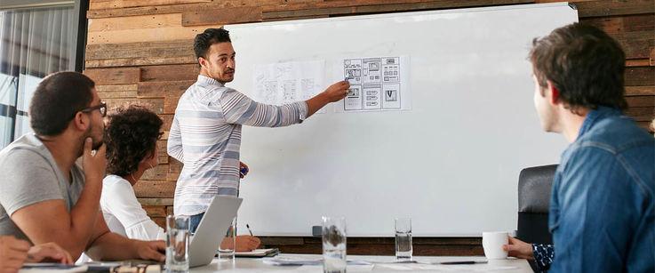 Почему менеджеры в IT так много зарабатывают
