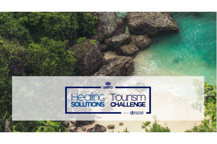 Молдавские проекты примут участие в конкурсе по возрождению туризма