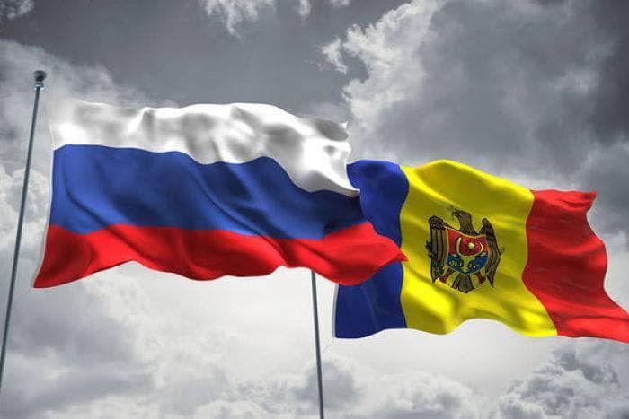 Деньги по российскому кредиту придут в Молдову до конца года