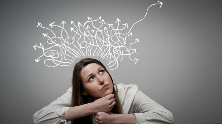 Как сосредоточиться на работе? 10 правил