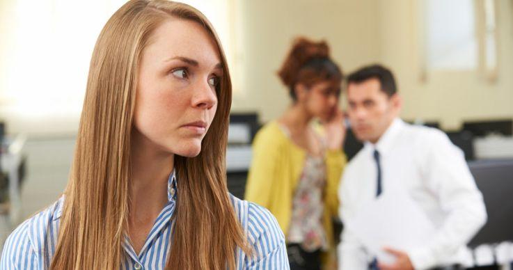 3 moduri prin care să identifici un coleg cu un comportament toxic