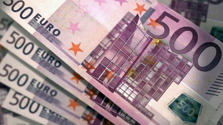 Молдаване выбирают депозиты в иностранной валюте