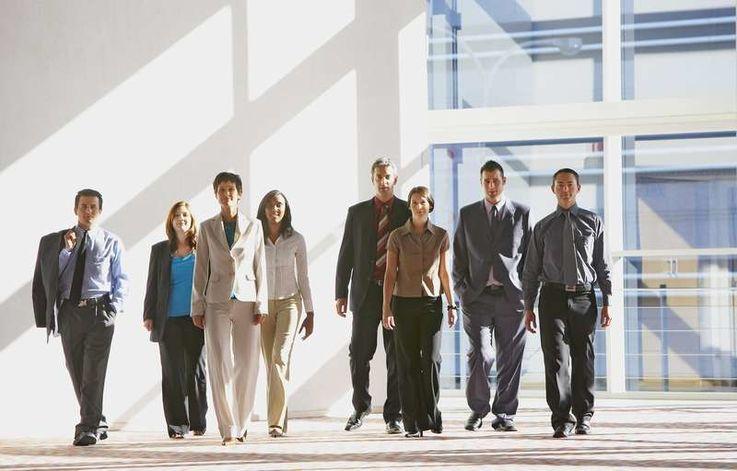 Рейтинг лучших работодателей: куда пойти работать в Молдове