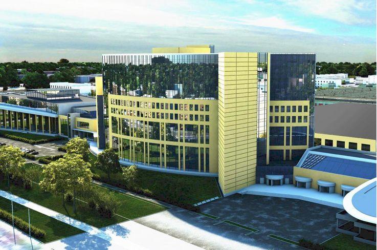 Немецкая компания планирует открыть в Молдове новый завод