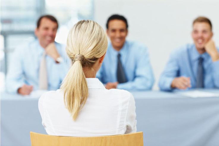 Как пройти собеседование и найти работу мечты: советы эксперта