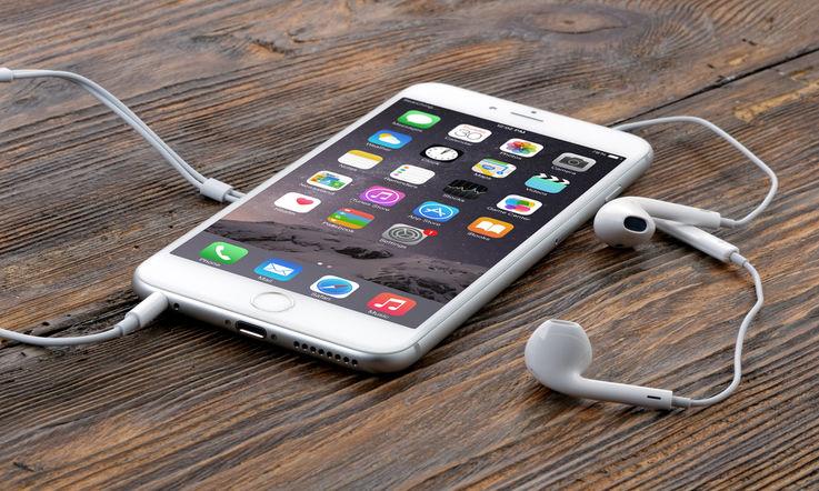 Apple согласился выплатить до $500 каждому владельцу медленного iPhone