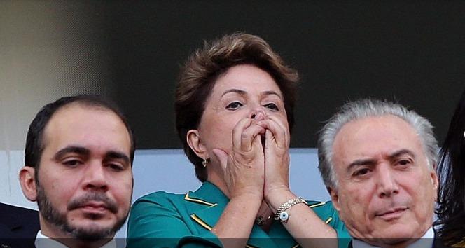 меркель, чм по футболу