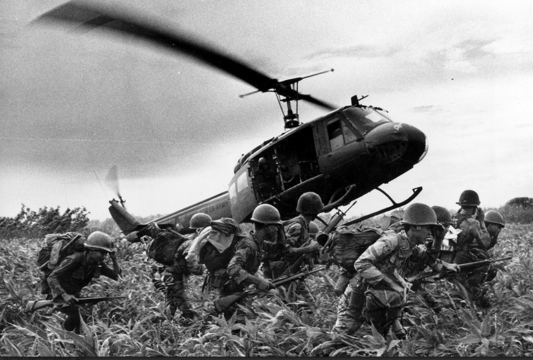 impact of vietnam war on civilians Politics & society history war and military history vietnam war what was the impact of the war on civilians in indochina what would you like to do flag what.