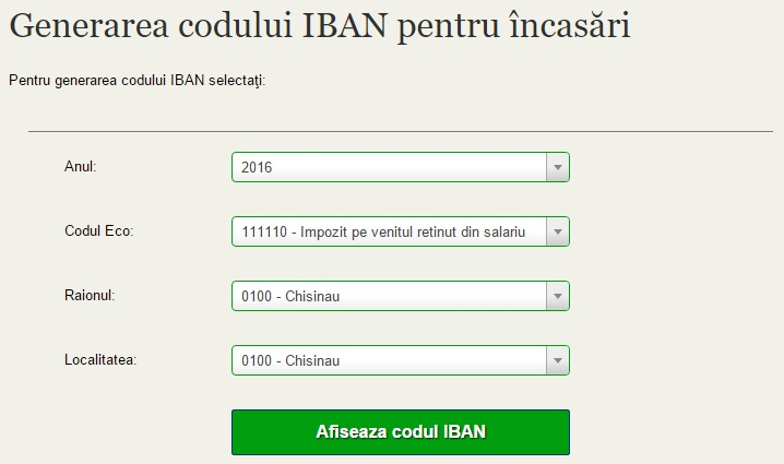 the iban Reference: wikipedia, the free encyclopedia the international bank account number (iban) is an international standard for identifying bank accounts across national borders.