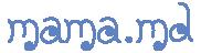 mama.md logo