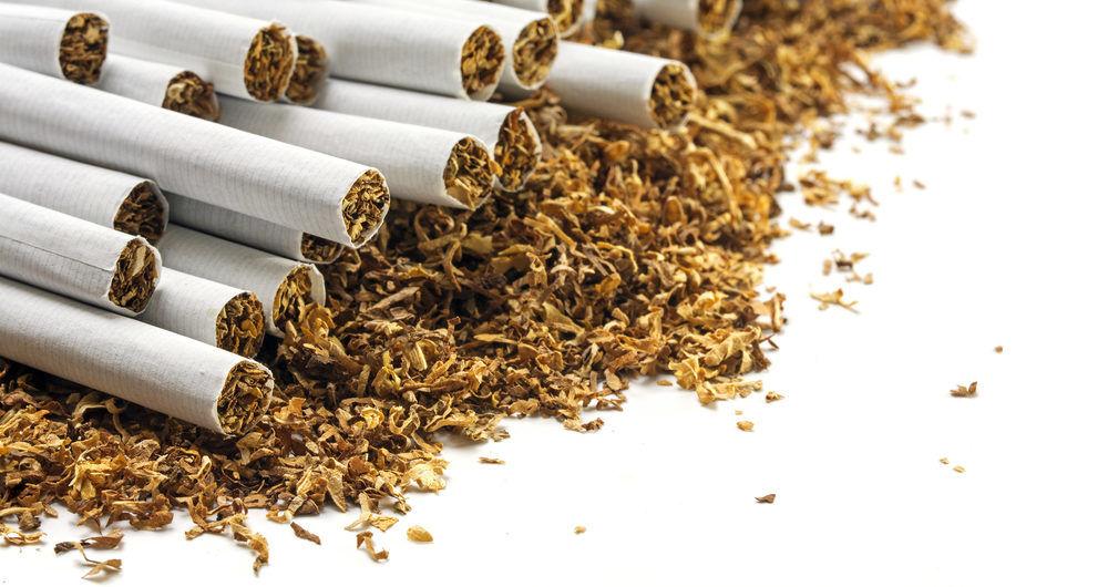 Мировой рынок табачных изделий 2020 где купить сигареты дешево самара