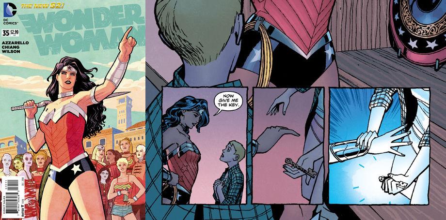 порно комиксы с супергероями № 119871 без смс
