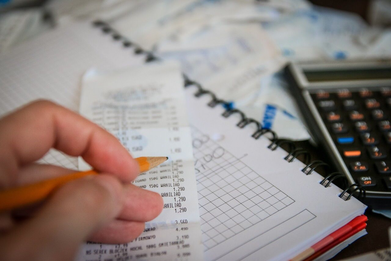cum să faci bani în fiecare zi pentru puțin câștiguri rapide în net