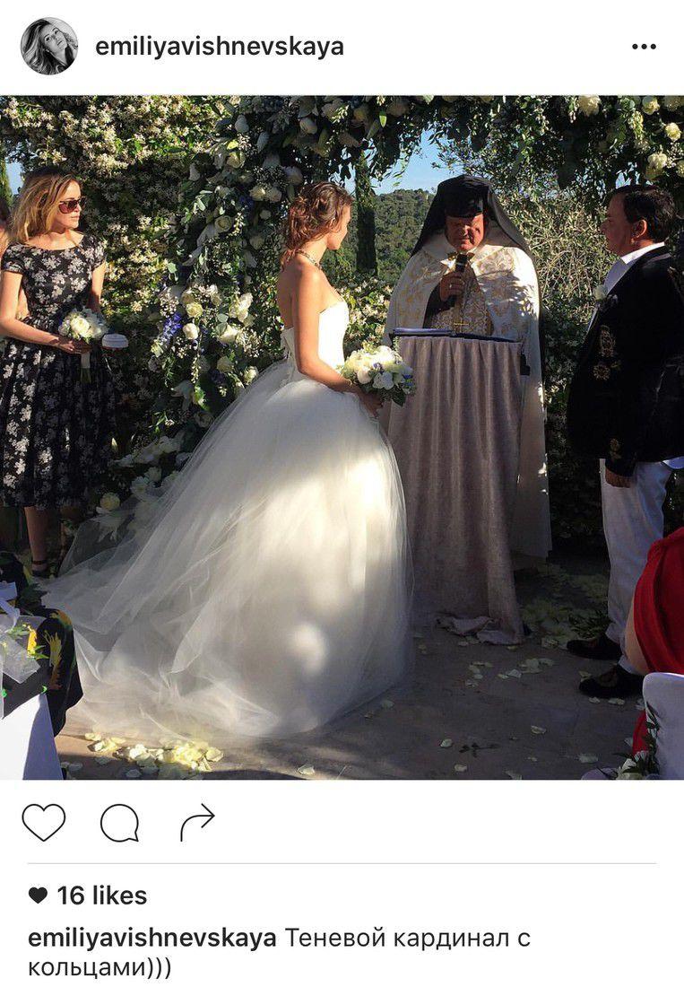 Валентин иванов лукойл фото свадьба