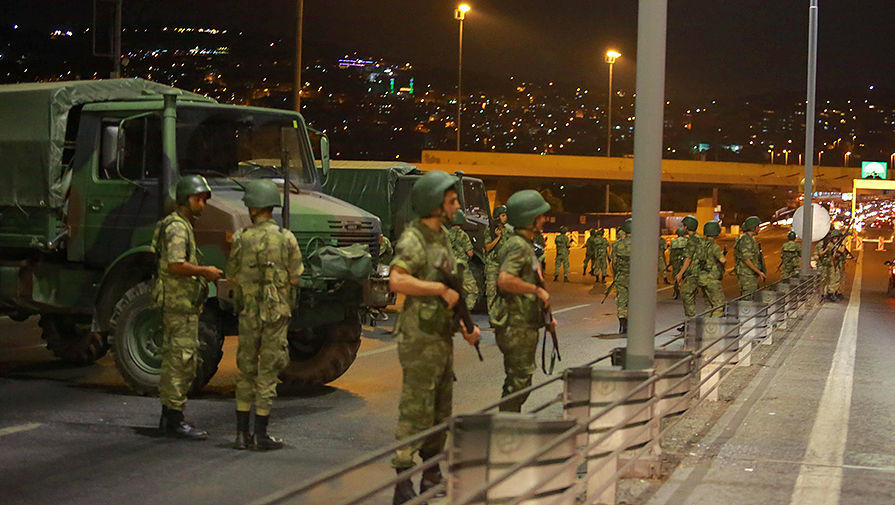 Imagini pentru blocarea podului bosfor 2016 consiliul păcii