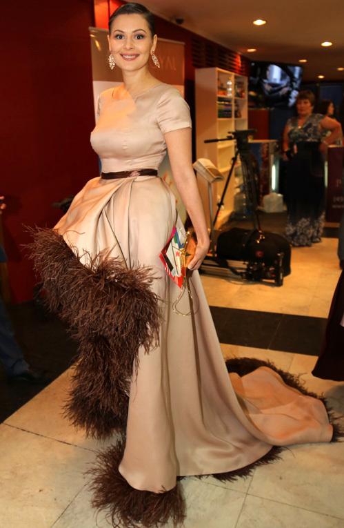Свадебное платье своими руками 2