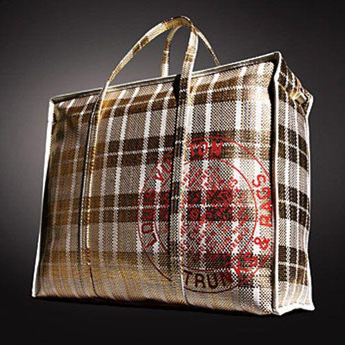 бренд, сумка